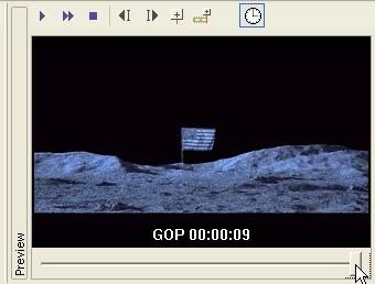 Handleiding voor Dvdlab pro v1.53 Dvdlabpro012