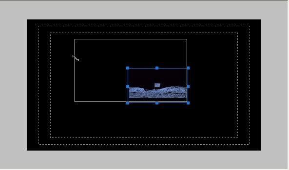Handleiding voor Dvdlab pro v1.53 Dvdlabpro014