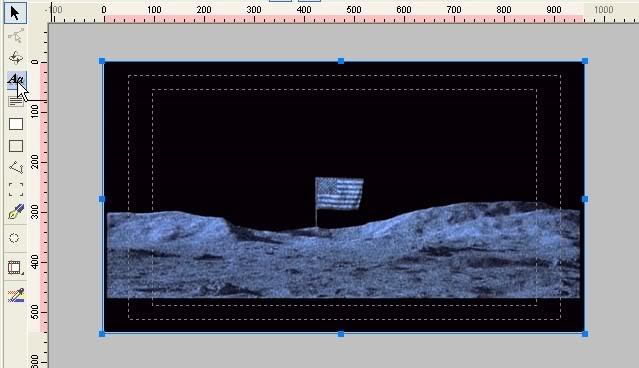 Handleiding voor Dvdlab pro v1.53 Dvdlabpro016