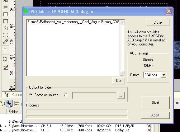 Handleiding voor Dvdlab pro v1.53 Dvdlabpro037