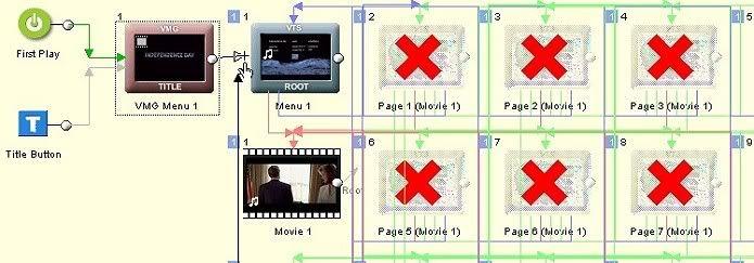 Handleiding voor Dvdlab pro v1.53 Dvdlabpro045