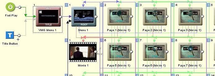 Handleiding voor Dvdlab pro v1.53 Dvdlabpro046