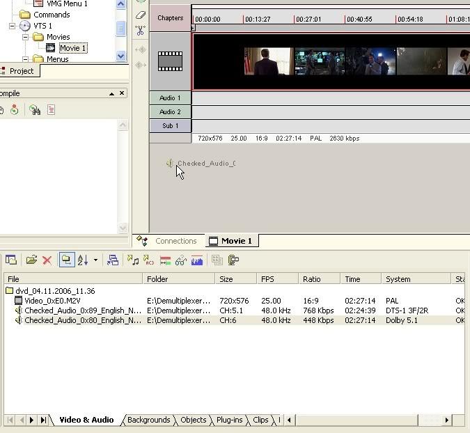 Handleiding voor Dvdlab pro v1.53 Dvdlabpro05