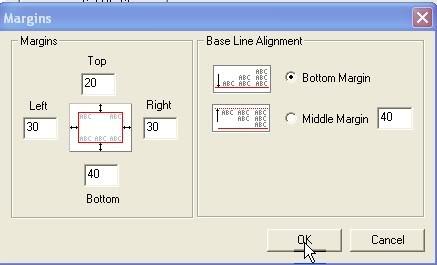 Handleiding voor Dvdlab pro v1.53 Dvdlabpro12