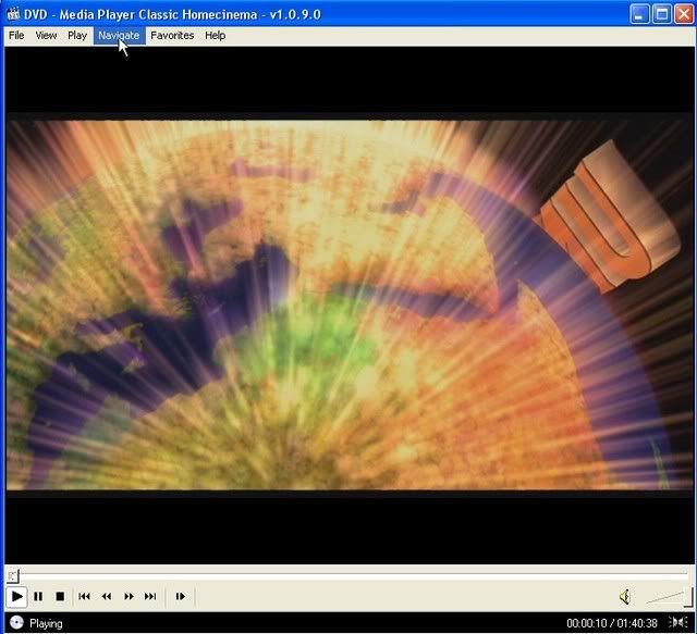 Speel avi's en dvd's met subs in media player Picture007