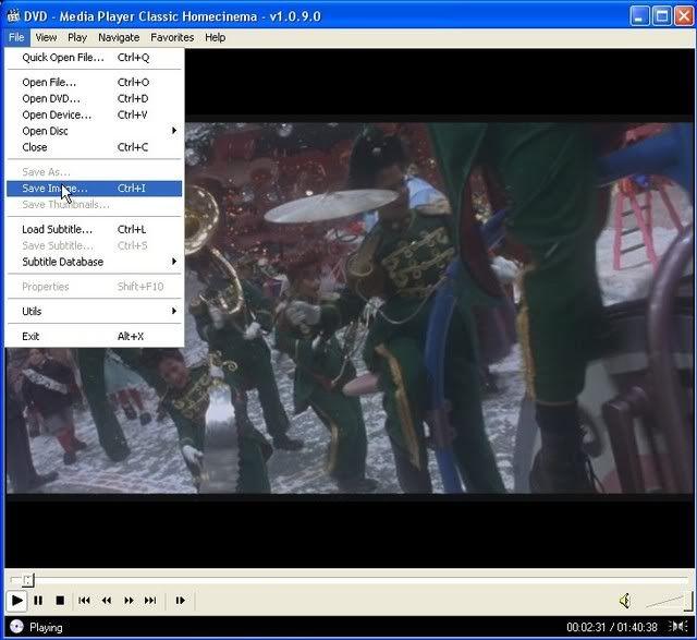 Speel avi's en dvd's met subs in media player Picture011