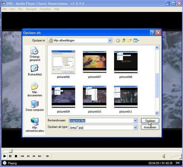 Speel avi's en dvd's met subs in media player Picture012