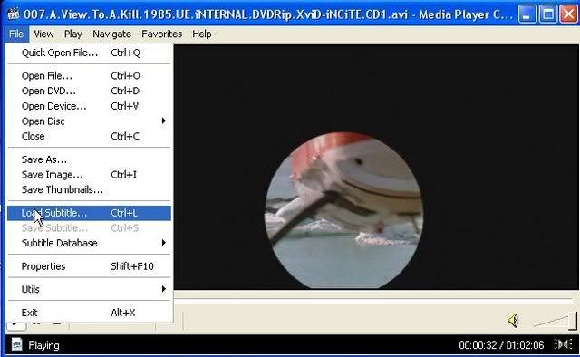 Speel avi's en dvd's met subs in media player Picture015
