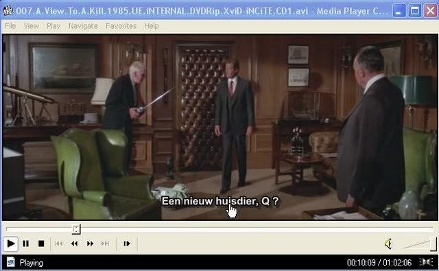Speel avi's en dvd's met subs in media player Picture016