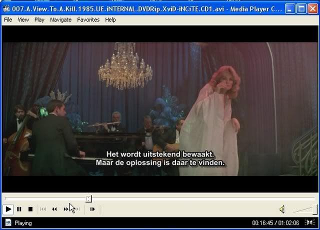 Speel avi's en dvd's met subs in media player Picture022