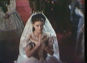 Elisabeth, emperatriz de Austria-Hungría - Página 16 KE-MarisaMellasEmpressElisabeth3
