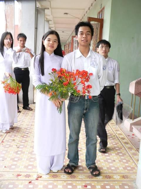 mot so cap doi dang chu y P1030366