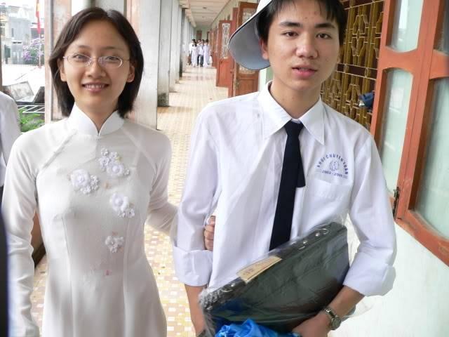 mot so cap doi dang chu y P1030368