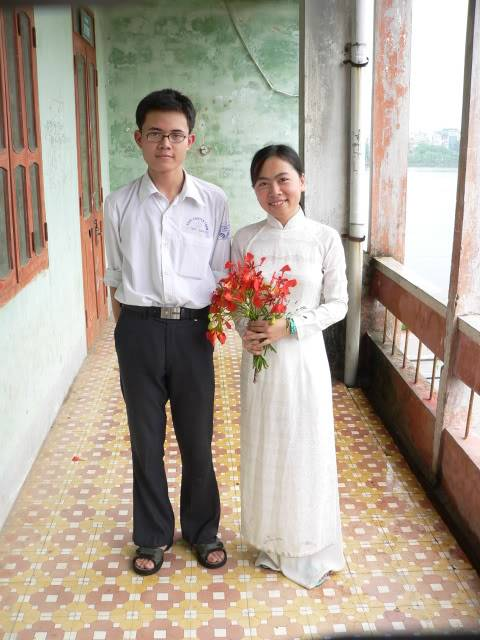mot so cap doi dang chu y P1030369