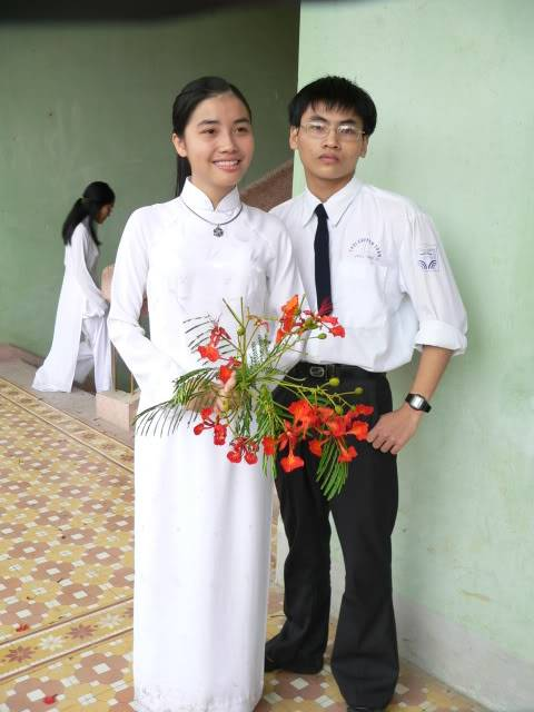 mot so cap doi dang chu y Ca75de89