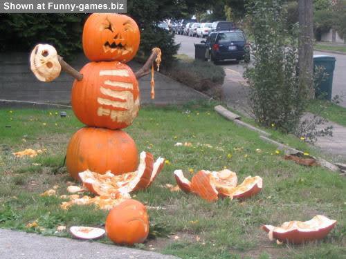 happy Halloween Halloween_funny_pic_11