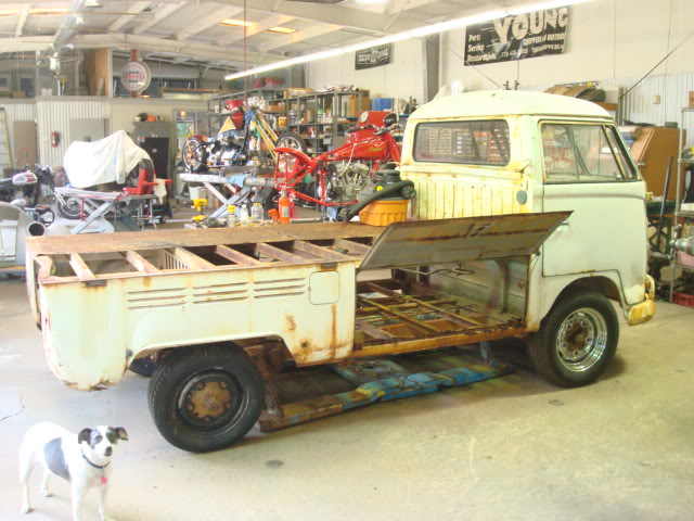 1967 Single Cab DSC04083