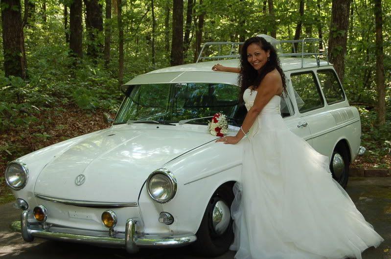 Got Married ! DSC_0112