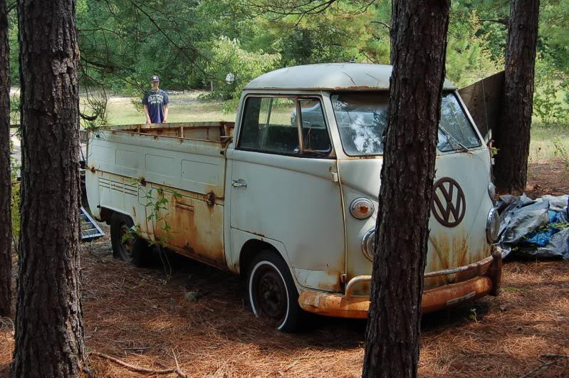 1967 Single Cab DSC_0268