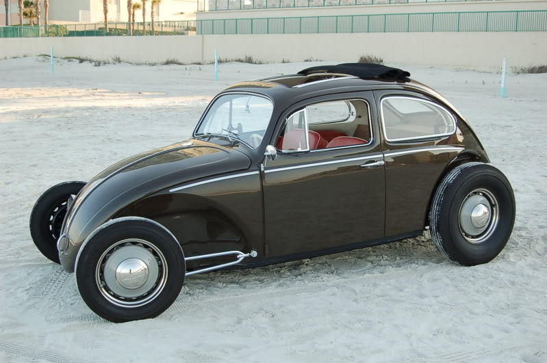 61 Volksrod - Page 2 567