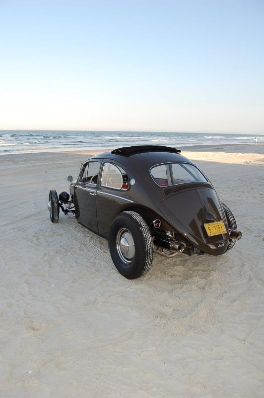 61 Volksrod - Page 2 590