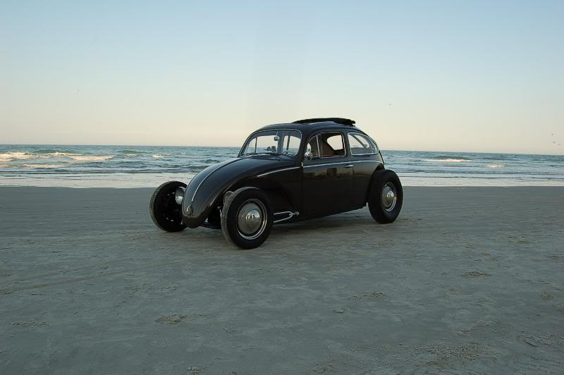 61 Volksrod - Page 2 598