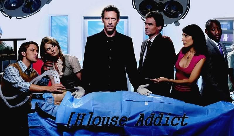 House-Addict