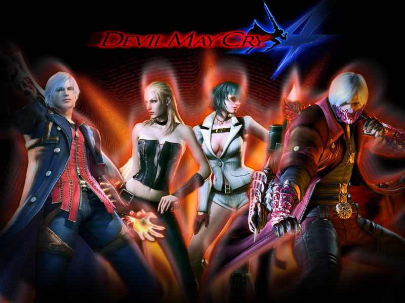 Devil May Cry 5 par les créateurs d'Heavenly Sword Devil_May_Cry_4_Wallpaper_2_by_5Min