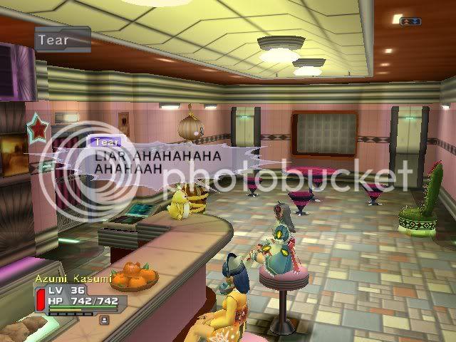 Tear and Ni's Adventure in PSU PsuIlluminus2008-07-2613-05-48-26