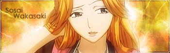 nunca digas mal do teu nome Matsu