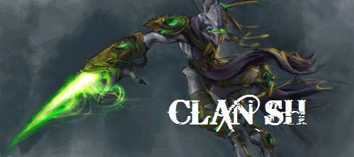 Clan SH
