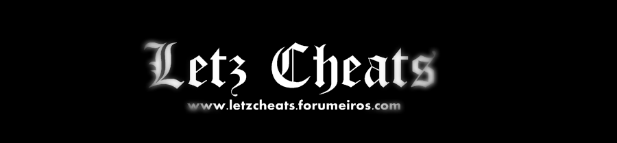 LetzCheats