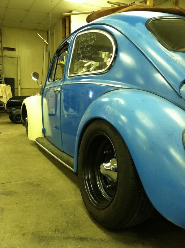 67 beetle ; name unknown 726f57fb