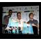 Liga Virtual de Estrellas Argentinas Conffichaje