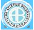 Belgrano de Cba.
