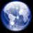Liga Virtual de Estrellas Argentinas Exofertas