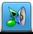 Liga Virtual de Estrellas Argentinas Musica