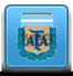 Liga Virtual de Estrellas Argentinas Pidetuequipo