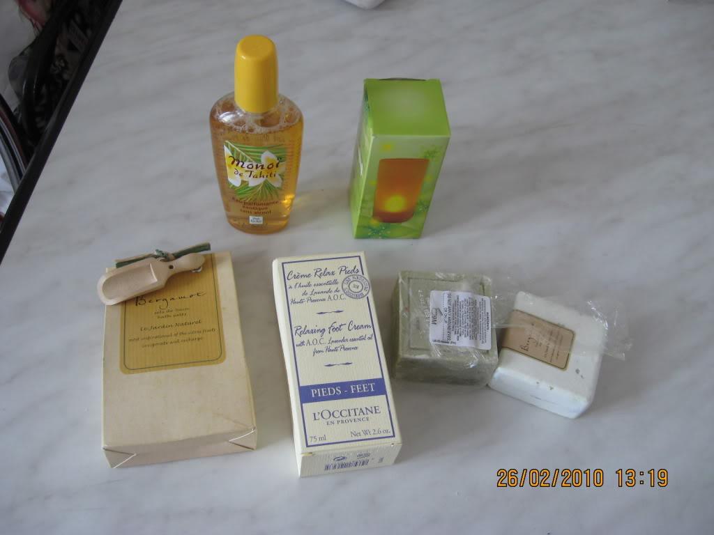 Poze cu cadourile primite de la prietenele de pe forum - Pagina 2 IMG_5586