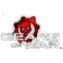 Halo:Reach (Cheats) Gears_of_war_logo3