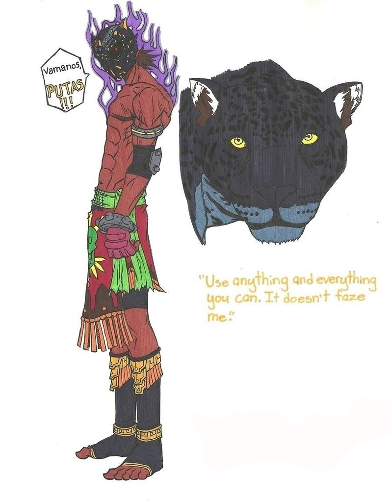 Jaguar Negra D2acfe67-f20e-4948-b89f-00b60482ae86_zpsvnmyq2ts