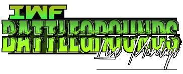 IWF Battlegrounds