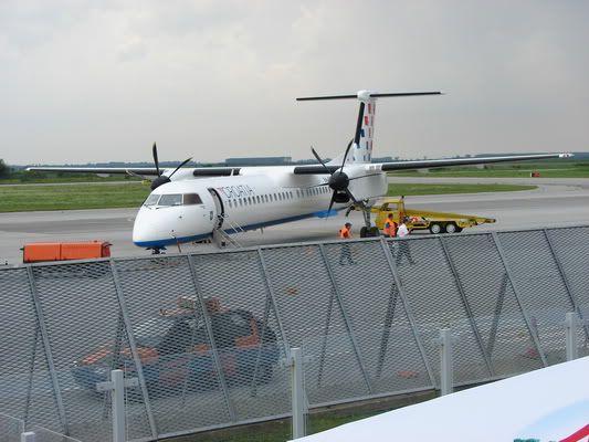 aviation-spotting.bloger.hr - Pagina 5 DSC07761_resize