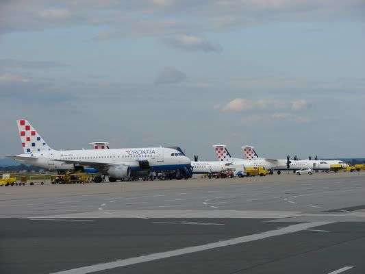 aviation-spotting.bloger.hr - Pagina 5 DSC09678_resize