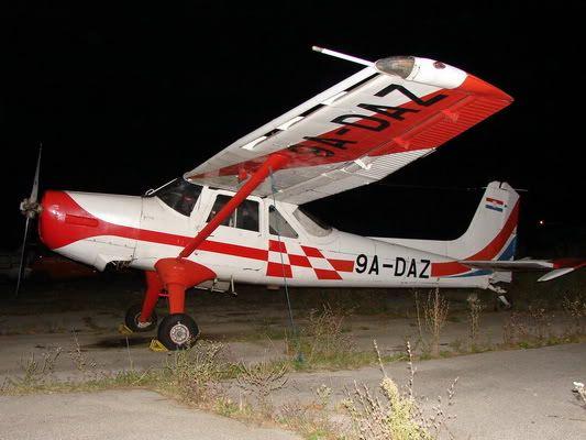 aviation-spotting.bloger.hr - Pagina 5 DSC00447_resize_resize