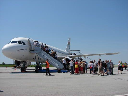 aviation-spotting.bloger.hr - Pagina 5 DSC06957_resize