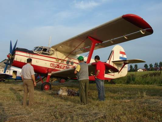 aviation-spotting.bloger.hr - Pagina 5 DSC06190_resize