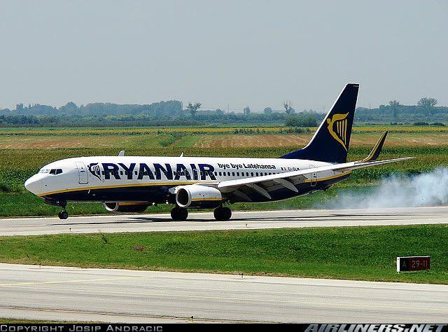 aviation-spotting.bloger.hr - Pagina 5 MyAviationNetPhotoID01812249