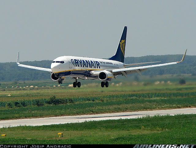 aviation-spotting.bloger.hr - Pagina 5 MyAviationNetPhotoID01812250