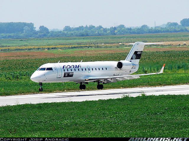 aviation-spotting.bloger.hr - Pagina 5 MyAviationNetPhotoID01812251